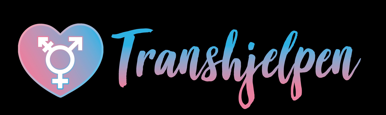 Transhjelpen